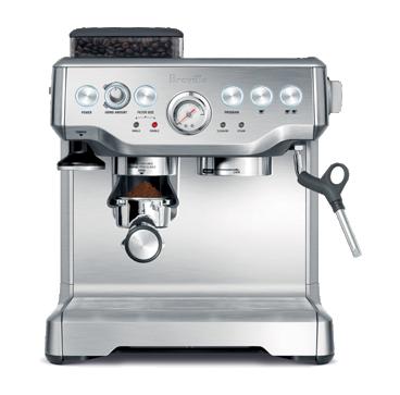 espresso-breville-870-up-web-368-x-363