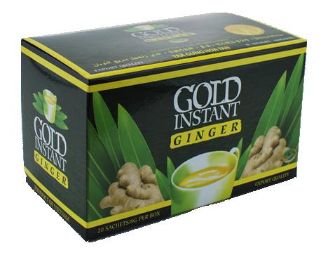 ginger-tea-up-web-468-x-363