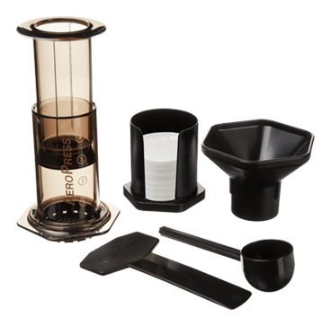 aeropress-up-web-368-x-363