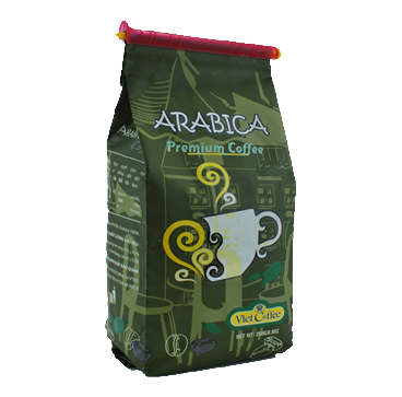 arabica-up-website-368-x-363