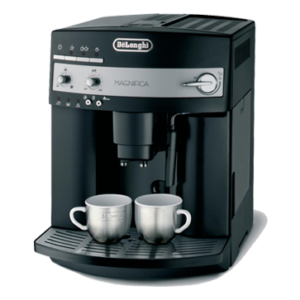 delonghi-esam3000-b-up-web-368-x-363