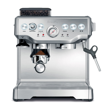 espresso-breville-870-up-web-368-x-363