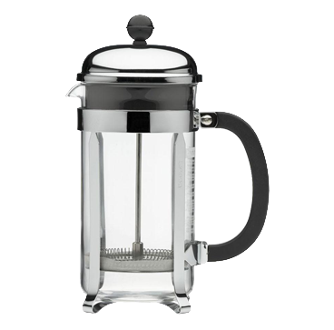 french-press-bodum-up-web-368-x-363