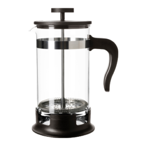 french-press-ikea-up-web-368-x-363