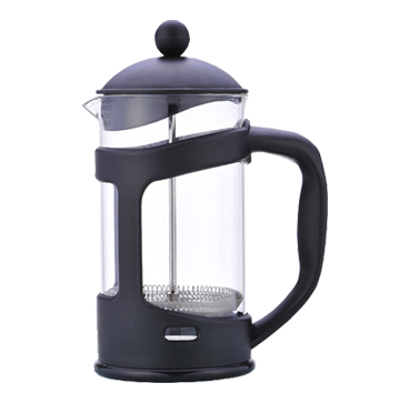 french-press-lafonte-up-web-368-x-363