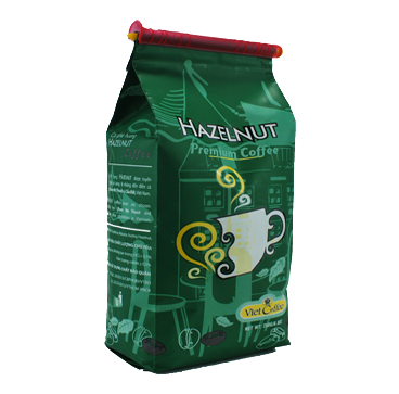 hazelnut-up-website-368-x-363
