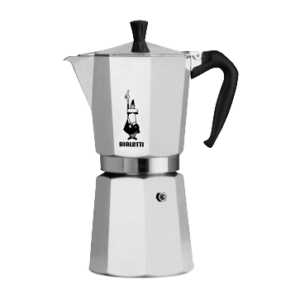 moka-bialetti-up-web-368-x-363