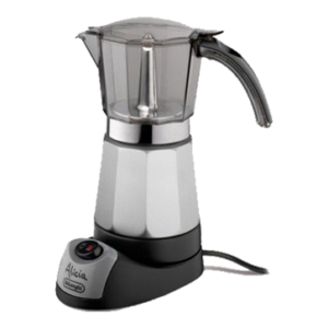 moka-delonghi-up-web-368-x-363