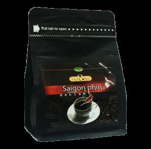 saigon-phin-daklak-01-up-web-368-x-363