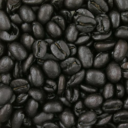 rang-den-ca-phe-viet-coffee-hanh-trinh