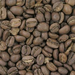 rang-nau-hanh-trinh-ca-phe-vietcoffee