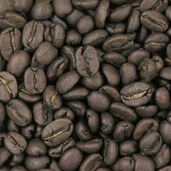 rang-nau-sam-ca-phe-viet-coffee-hanh-trinh