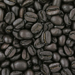 viet-coffee-rang-denca-phe-hanh-trinh