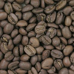 viet-coffee-rang-nau-sam-ca-phe-hanh-trinh